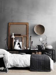 minimal interior design inspiration 8