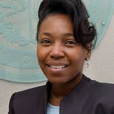 Leslie Johnson - Assistant County Manager at Mecklenburg County | The Org