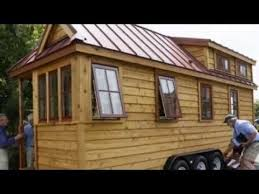 Small Picture Best 25 Micro homes for sale ideas on Pinterest Small cabins