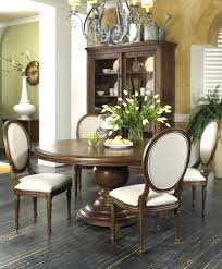 dining room home office. Dining Room Home Office Winsome Traditional Rooms Ideas H