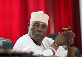 Atiku debunks media report alleging him of being a Cameroonian