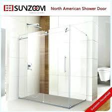 curved glass shower door round glass shower enclosures hot curved glass shower shower enclosure glass