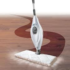 shark steam pocket mop s3550