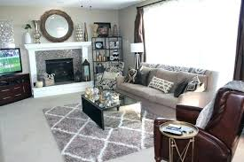 area rug on top of carpet area rug on top of carpet can you put a