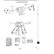 s13 headlight wiring diagram explore wiring diagram on the net • s13 headlight wiring diagram all wiring diagram rh 20 19 drk ov roden de 95 240sx