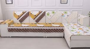 architecture custom sofa cushion covers and how to get them with regard decorations 0 inmon sleeper