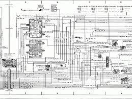 jeep cj7 wiring harness diagram jeep wiring diagram schematic 84 Jeep CJ7 Wiring-Diagram at Jeep Cj7 Wiring Harness Diagram