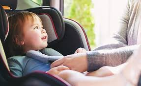 the best travel car seats to keep your
