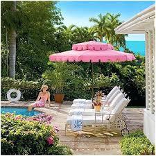 best outdoor patio umbrellas best outdoor patio umbrellas a really encourage best outdoor patio umbrellas a best outdoor patio umbrellas