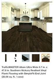 allure plank flooring reviews vinyl 2016 best ideas on woo allure flooring reviews awesome vinyl