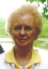 Wanda J Cowper — Pollock Randall Funeral Home Port Huron MI