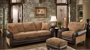 Modern Country Living Room Decorating Living Room Best Rustic Living Room Furniture Rustic Living Room