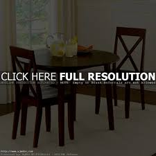 small dining table and chairs uk