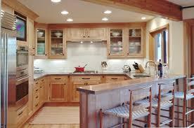 Kitchen Remodel Boulder Kitchen Remodel Boulder Classic Cabinets Design