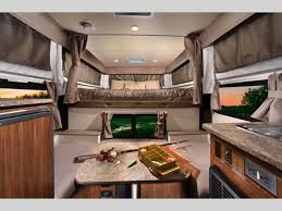 real lite truck camper rv s 13 floorplans palomino real lite truck camper