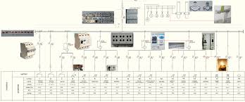 file wiring diagram of fuse box for dummies jpg file wiring diagram of fuse box for dummies jpg