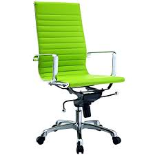 colored office chairs. Astonishing Work Meets Fun A Colorful Office Colored Chairs O