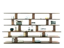 wooden cubes furniture.  Furniture Solid Wood Storage Cube Wooden Cubes Furniture Of  Wondrous Shelves Cabinet Small   Inside Wooden Cubes Furniture