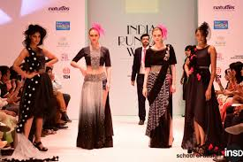 Dress Designing Course In Pune Fashion Designing Courses In Pune Top Fashion Institute