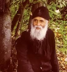 Паисий Святогорец Слова 3 - Вера православная