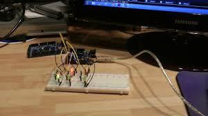 Vmix Tally Light Set Tally Lights Problem With Arduino Mega Solved