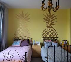 Pineapple Bedroom Furniture Pineapple Sundae Home Made Productions