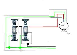ceiling fan wall switch for ceiling fan pull chain switch for ceiling fan 4 wire