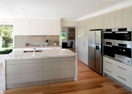 Small Picture Kitchen Cost Of New Kitchen Fitted Gloss Fitted Kitchens Fitted