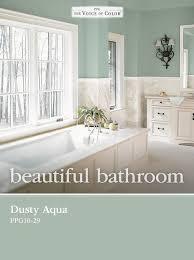 spa paint colorsSpa Paint Colors For Bathroom  Home Design