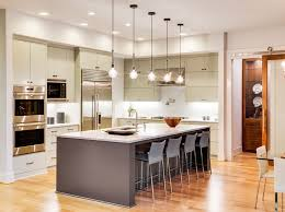 Kitchen Design Ct Beauteous Luxury Design Kitchen Design Ctr