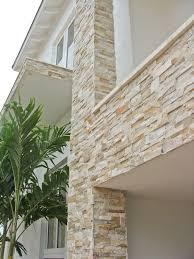 Stone Veneer Exterior Designing Ideas 30 Beautiful Stone Veneer Wall Design Ideas Wall Tiles