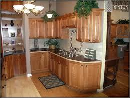 Kitchen Cupboards Price Fresh Kraftmaid Kitchen Cabinet Prices Hd