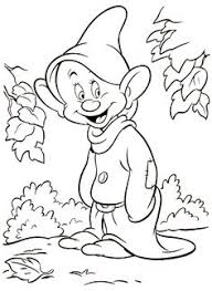121 Best Disney Coloring Pages Images Coloring Pages Coloring