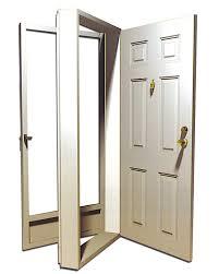mobile home front doorsMobile Home Exterior Doors Lowes  istrankanet