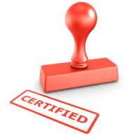 Сертифікація ветеринарних препаратів ГОСУДАРСТВЕННЫЙ НАУЧНО  Сертифікація ветеринарних препаратів