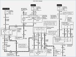 2005 f150 ac wiring diagram wiring diagram detailed wiring diagram for 2006 f150 wiring diagram for you u2022 2005 f150 stereo installation 2005 f150 ac wiring diagram