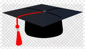 Congratulations For Graduation Congratulations Graduation Png Clipart Graduation Ceremony