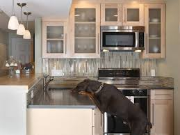 Remodeling For Small Kitchens Kitchen 13 Kitchen Renovation Ideas Kitchen Remodel Ideas For
