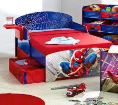 childs bedroom set lovely toddler sets for boys new in interior designs plans free fireplace ideas childs bedroom set
