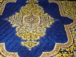 simple carpet designs. Carpets, Carpets Simple Carpet Designs R