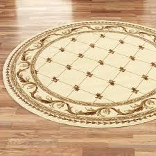 cheap round rugs. Modern Round Rug Medium Size Of Living Room Morn Area Rugs Ivory Color Cheap