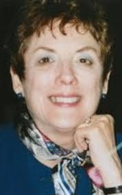 Elizabeth Manzi   Obituary   The Eagle Tribune