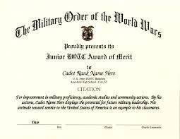 scholarship templates scholarship award certificate examples fresh award certificates