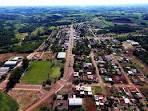 imagem de Iguatu Paraná n-1