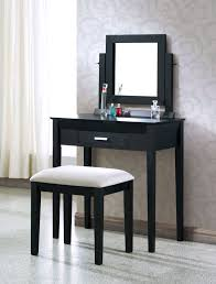 black vanity table with drawers. most seen black vanity table with drawers p