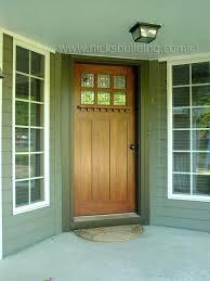 front door hardware craftsman.  Craftsman Door Design Full Image For Cool Prairie Style Front 43 Craftsman Entry  Hardware  Inside L