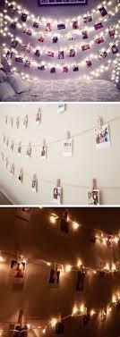 diy room lighting ideas. 24 gorgeous diys for your teenage girlu0027s bedroom diy room lighting ideas