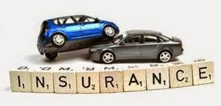 Auto Insurance Quotes Colorado Awesome Car Insurance Quotes Colorado