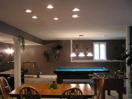 paint ideas for basement basement wall paint ideas planetseed decor