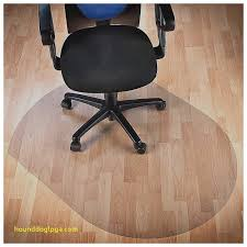 desk chair floor mat for carpet. desk chair:desk chair mats for hardwood floors lovely floor mat carpet